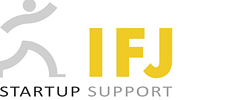 IFJ Startup Support